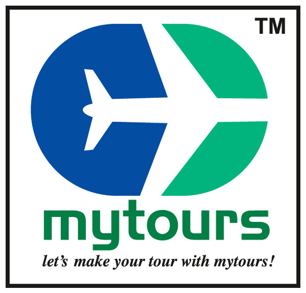 Travel Agency Tiruchirappalli | Let's make your tour with mytours!